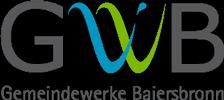 Gemeindewerke Baiersbronn